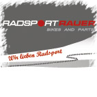 radsport rauer