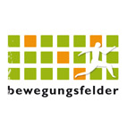 bewegungsfelder