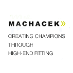 machacek-fitting