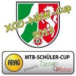 xco_nrw_cup_2013