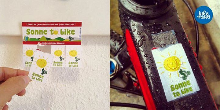 sonne_bike