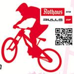 rothaus_bulls_cup
