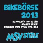 bikeboerse