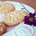 macadamia_cookies (9)
