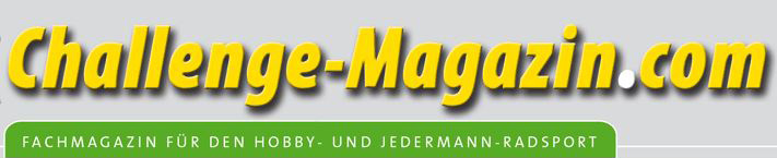 challenge_magazine