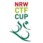 ctf_cup