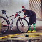 bikewash1