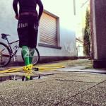 bikewash2