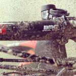 bikewash4