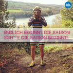 geil_kacke_saisonstart
