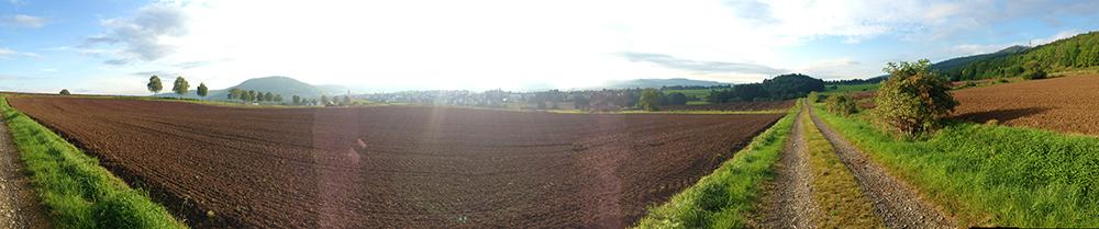 Panorama_zierenberg
