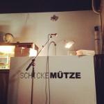 schicke_muetze20140927_25