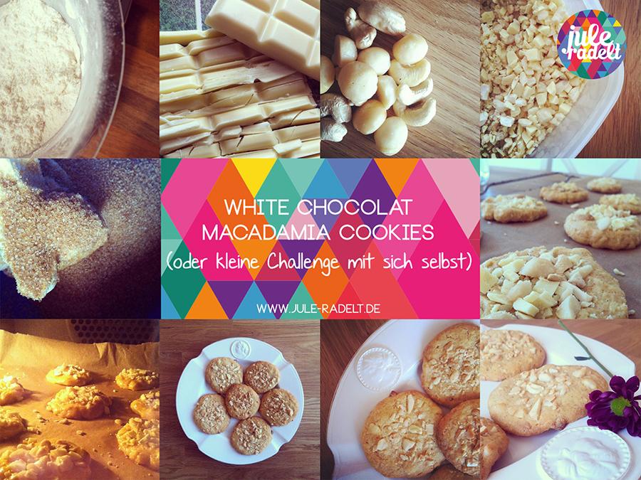 macadamia_s