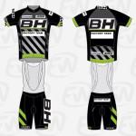 trikot_bh_bikes_xc
